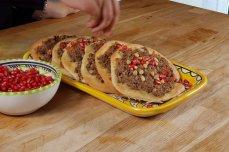 Sfeeha Meat pies_10