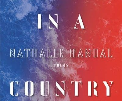 Life in a Country Album [cover]