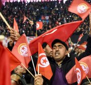 Tunisia's largest trade union urges president to expedite appointment of new PM