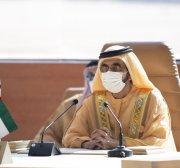 UAE approves $17.7bn housing program for Emiratis