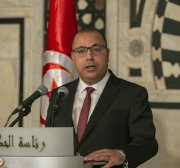 Will evidence 'disappear' to cover up the Tunisian president's crime?