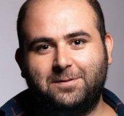 Turkey refuses to deport Iranian journalist