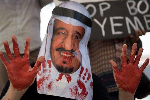 Thumbnail - Italy blocks arms sales to Saudi Arabia, UAE