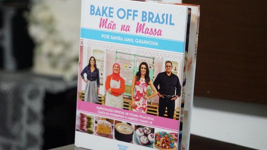 Bake Off Brasil [Middle East Monitor]