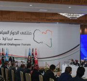 The United Nations and Libya: The habit of putting the cart before the horse