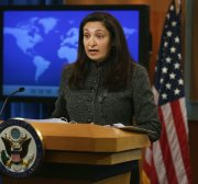 Israel worried about new nominations in US administration