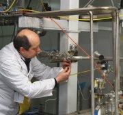 Iran begins 60% uranium enrichment