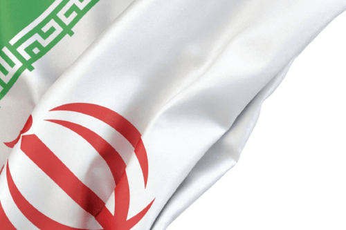 MEMO Briefing Paper: Iran and its trade ties with the African continent