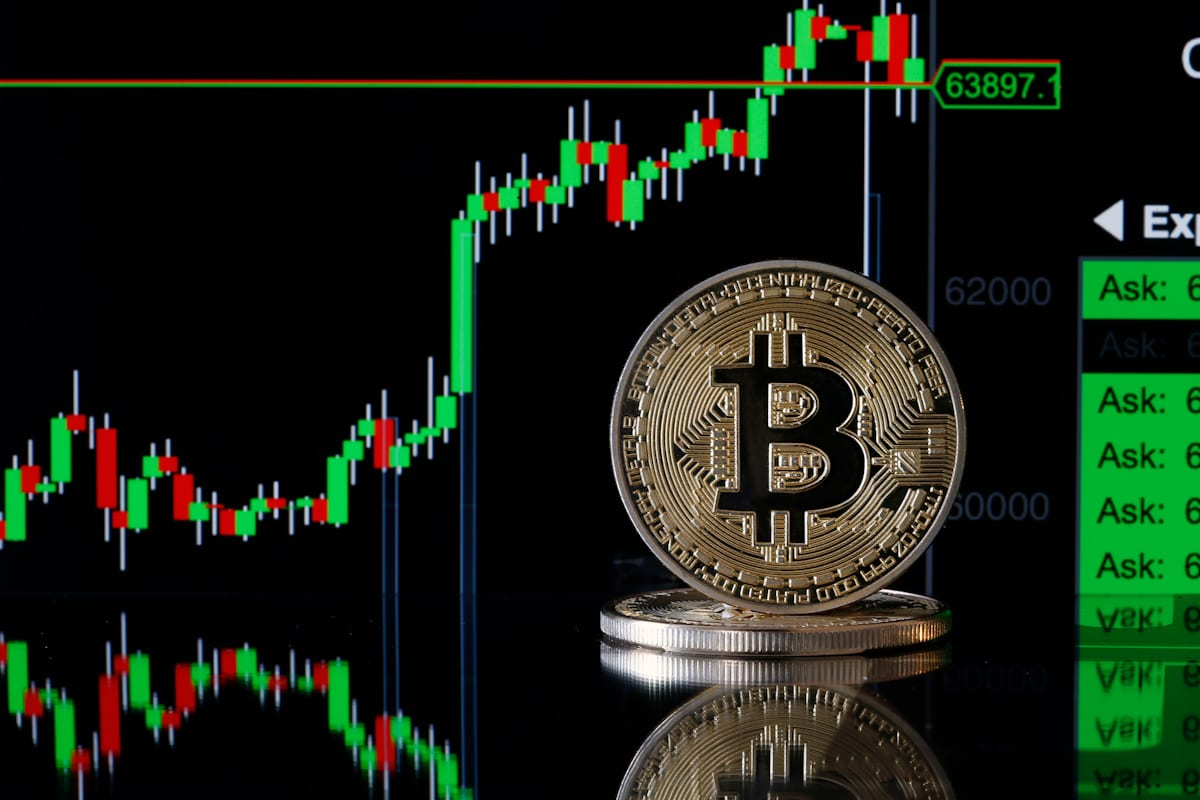 bitcoin libya