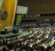 War crimes, invasion and the Human Rights Council