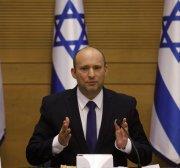 Can Naftali Bennett handle Netanyahu's legacy?