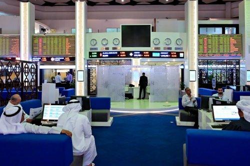 Thumbnail - Saudi, UAE clash over OPEC+ oil production deal