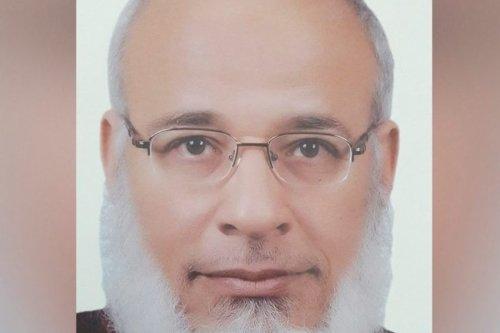 Mohamed Anwar [haythamabokhal1/Twitter]