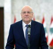 Iran's fuel shipments violate Lebanon's sovereignty