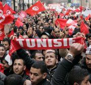 The final leaves of the Arab Spring have fallen