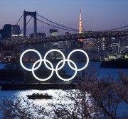 Olympic athletes represent the real Arab attitude towards Israel