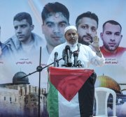 Hamas presents 3 stages of reformation following Cairo visit