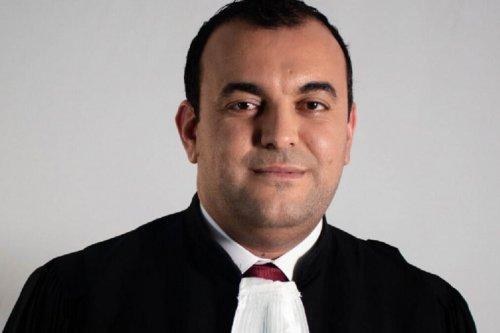 Mehdi Zagrouba [Twitter]