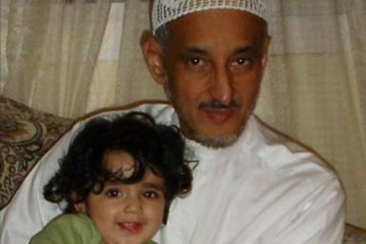 Abdul Rahman Al-Shamiri [m3takl/Twitter]