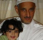 Saudi Arabia releases prominent rights advocate after 15 years in prison