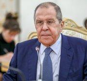 Russia endorses idea of reforming UN Security Council