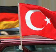 German pharmaceutical giant plans to invest Turkey