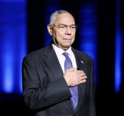 US: Colin Powell dies of COVID-19 complications