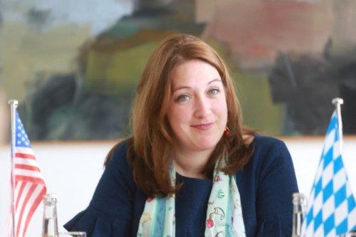 Jennifer Gavito [Wikipedia]