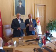 Turkey's new alliance with Latin America is of strategic importance