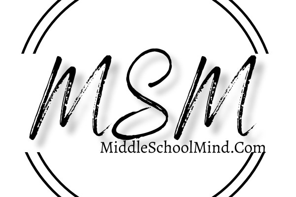 Middleschoolmind fav