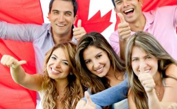 YOUR RIGHTS AS A WORKER IN CANADA