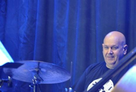 John Yarling