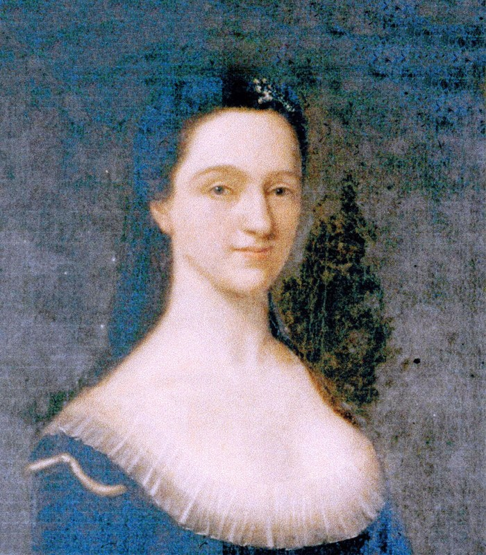Middleton Place And Middleton Family Stories, Enslaved