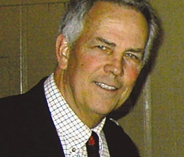 Founder of Middleton Place Foundation to Retire