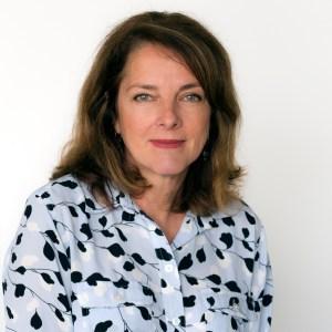 Beth Kerrigan