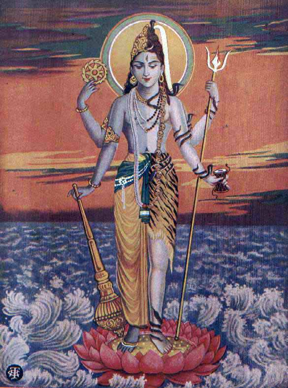 Image result for ancient depiction of shiva