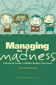 Managing the Madness A Practical Guide valencic