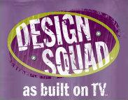 aj-design-squad