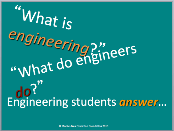 what-is-engineering