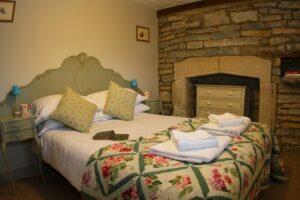 blenheim-bedroom