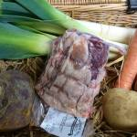 middlewick farm shop meat and veg