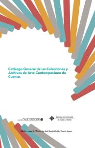 Editado por: José Ramón Alcalá & Vicente Jarque