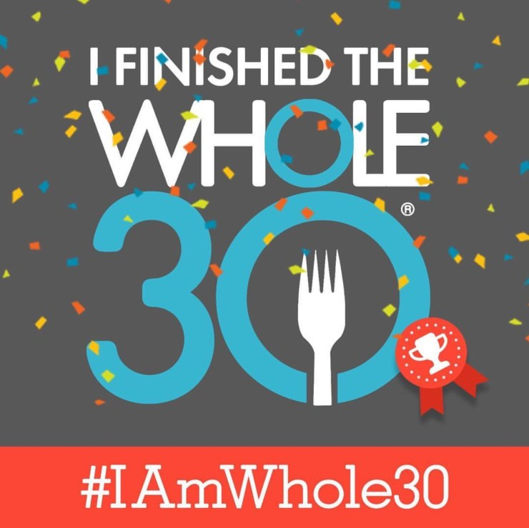 We_Did_The_January_Whole30_With_Our_Toddler-MIDEASTPALEO