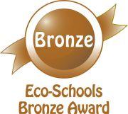 Image result for eco bronze award stationery