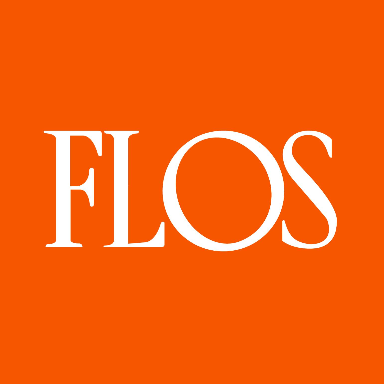 Flos Glo Ball S2 Midfurn Furniture Superstore