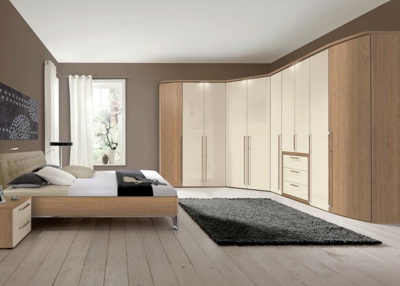 nolte mobel columbus bedroom furniture www looksisquare com