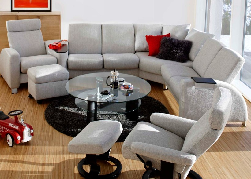 stressless corner sofa | www.redglobalmx.org