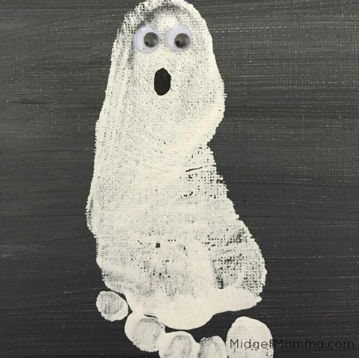 ghost canvas2