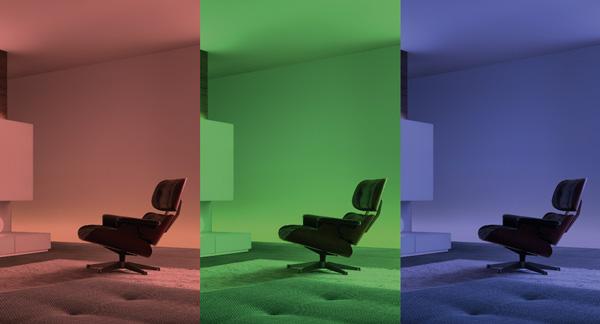 Colore RGB