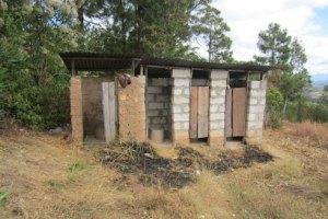 Le Water Aid avec d'autres collaborateurs, mettent en vente des techniques de marketing visant à permettre à tous les Malgaches d'avoir accès aux latrines.